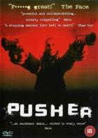 Dealer (Pusher)