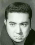 Eitaro Ozawa
