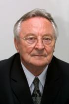 Milan Čič
