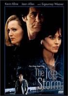 Ledová bouře (The Ice Storm)