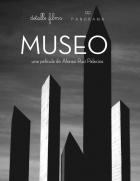 Muzeum (Museo)