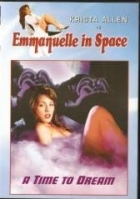 Emmanuelle 5 (Emmanuelle 5: A Time to Dream)