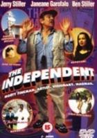 Nezávislý