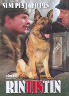 Rin Tin Tin (Finding Rin Tin Tin)