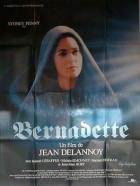 Bernadetta (Bernadette)