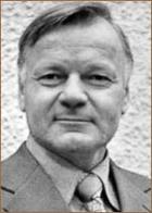 Viktor Mirošničenko