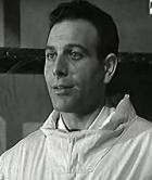 José Marco