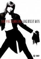 The Pretenders – Greatest Hits
