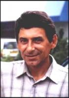 Bogdan Solle
