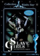 Otrokyně z konce vesmíru (Slave Girls from Beyond Infinity)