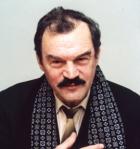 Pjotr Zajčenko