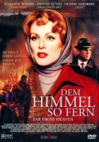 Daleko do nebe (Far from Heaven)