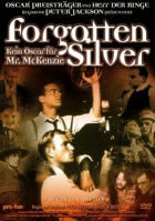 Zapomenuté stříbro (Forgotten Silver)