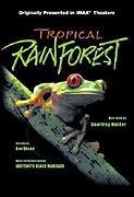 IMAX: Tropický deštný prales (IMAX: Tropical Rainforest)