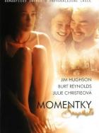 Momentky (Snapshots)