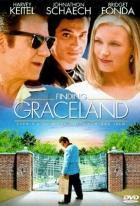 Graceland (Finding Graceland)