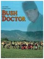 Doktor z buše (Bush Doctor)