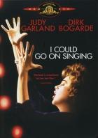 Mohla bych zpívat