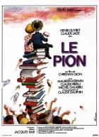 Školní dozorce (Le pion)