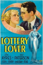 Lottery Lover