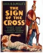 Ve znamení kříže (The sign of the Cross)