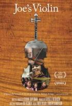 Darované housle (Joe's Violin)