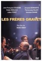 Bratři Gravetové (Les frères Gravet)