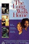 Dlouhá cesta domů (The Long Walk Home)