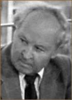 Vladimir Čitišvili