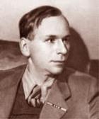 Jevgenij Gabrilovič