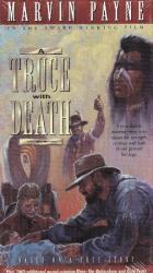 Příměří (A Truce with Death)