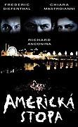 Americká stopa (Six-Pack)
