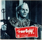 Jindřich IV. (Enrico IV)