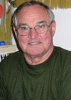 Miroslav Fojtík
