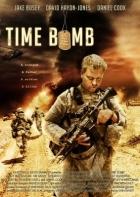 Časovaná bomba (Time Bomb)