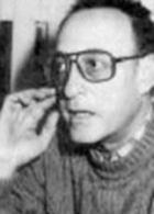 Mircea Veroiu