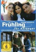 Rozmarné jaro: Nové začátky (Frühling für Anfänger)