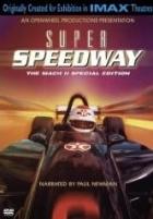 Super Speedway (Super Speedway: The Mach II)