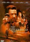 Perníkový dědek (The Gingerbread Man)
