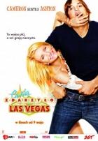 Mejdan v Las Vegas (What Happens in Vegas)
