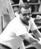 Arthur J. Ornitz