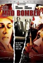 Zuřivý terorista (The Mad Bomber)