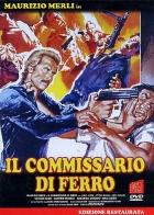 Železný komisař