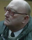 Jean-Claude Rémoleux