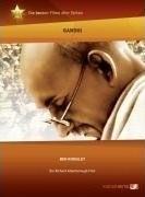 Gándhí (Gandhi)