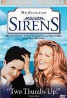 Sirény (Sirens)