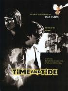 Do poslední kapky krve (Time and Tide)
