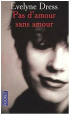 Lásky bez lásky (Pas d'amour sans amour!)