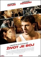 Život je boj (Fighting)