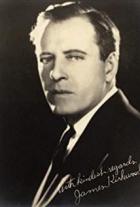James Kirkwood